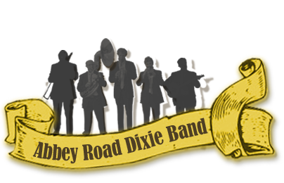 Abbey Road Dixie Band